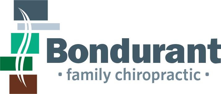 Bondurant Family Chiropractic